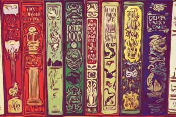 beautifulbooks.info header
