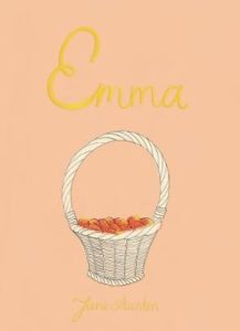 wordsworth austen emma