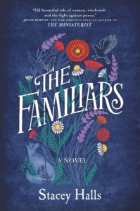stacey halls the familiars us cover