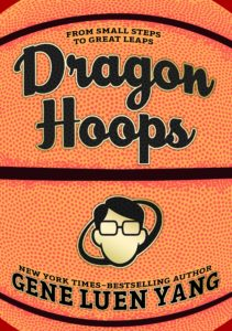 gene yang dragon hoops