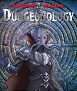 dungeonology
