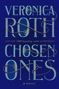 chosen ones roth