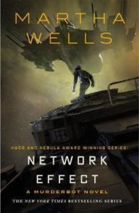 network effect wells