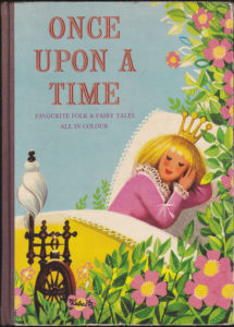 once upon a time kubasta green cover