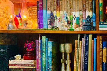 wizard bookshelf 1 hestia header