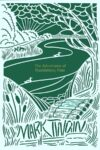 Huck Finn Mark Twain Seasons 600
