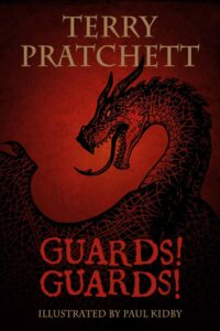 guards guards pratchett kidby standard cover 600