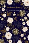 gustave flaubert madame bovary chiltern cover