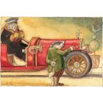 2005 cvs wind in the willows int4