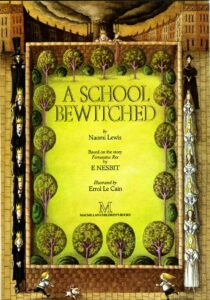 ELC A School Bewitched2
