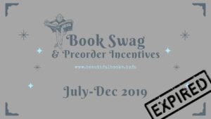 book swag july 2019 expired hestia header image
