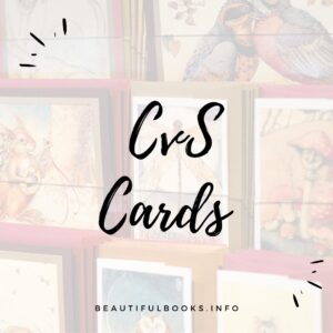 cvs cards square logo