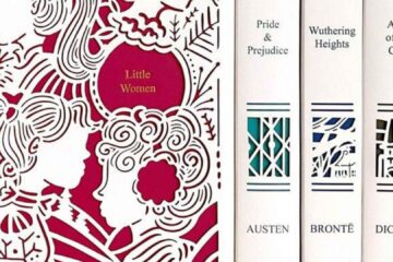 seasons editions thomas nelson Hestia Header Image