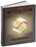 BN deluxe pickover math