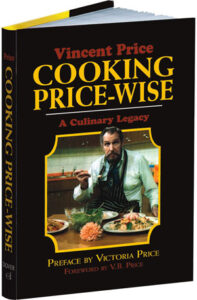 Calla Price Cooking Price Wise 300
