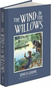 calla grahame wind in the willows 300