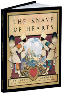 calla saunders knave of hearts 300