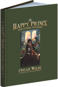 calla wilde happy prince 300
