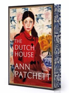 patchett dutch house sprayed sm