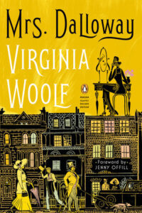 penguin deluxe classics woolf dalloway
