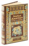 BN Erdoes Native American Myths 9780525615064 2018 wb