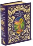 BN HCA complete fairy tales 9781435125995 2010 wb