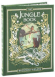 BN Kipling jungle book 9781435158160