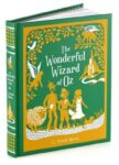 BN Rainbow Baum Wonderful Wizard of Oz 9781435139732 2012