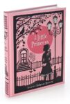 BN Rainbow Burnett A Little Princess 9781435137844 2012 1st
