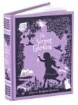 BN Rainbow Burnett The Secret Garden 9781435142121 2012 2nd