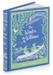 BN Rainbow Grahame Wind in the Willows 9781435139718 2012 1st