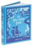 BN Rainbow Lang Blue Fairy Book Blue Fairy Book 9781435142848 2013 rev