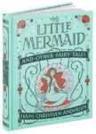 BN andersen little mermaid 9781435163683 2016 wb