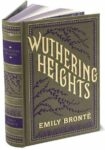 BN bronte wuthering heights 9781435129764 2011 wb