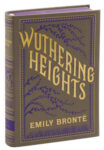 BN bronte wuthering heights 9781435159662 2015