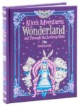 BN carroll alice wonderland 9781435160736 2015wb