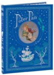 BN children barrie peter pan 9781435154704 2014 wb