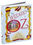 BN children baum wizard of oz 9781435147614 2013 wb