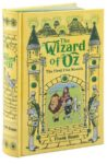 BN children baum wizard of oz x5 9781435156227 2015 wb