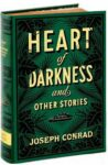 BN conrad heart of darkness 9781435168480 2019 wb