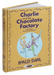 BN dahl charlie chocolate factory 9781101952016 2019