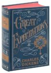 BN dickens great expectations 9781435140707 2012 wb