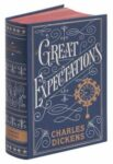 BN dickens great expectations 9781435167193 2018 wb