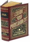 BN dostoevsky crime punishment 9781435131828 2011 wb