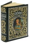 BN grimm complete fairy tales 9781435114890 2009