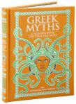 BN hawthorne greek myths 9781435158146wb
