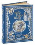 BN lang blue fairy book 9781435162174wb