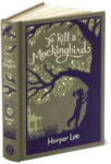 BN lee kill a mockingbird 9781435132412