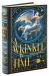 BN lengle wrinkle in time 9780374303228wb