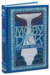 BN melville moby dick 9781435161405wb